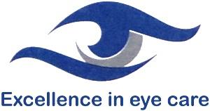 jeevan jyoti netralaya eye specialist in gwalior